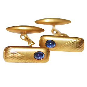 Other/CufflinksBars.jpg